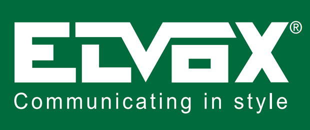 Elvox videocitofoni
